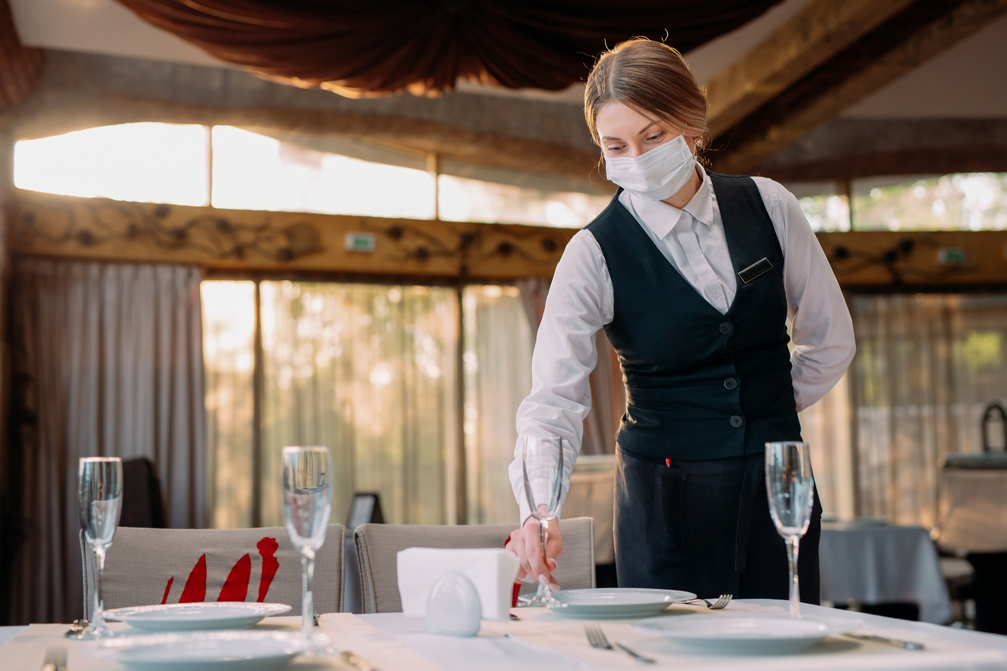 what-diners-epidemiologists-want-post-covid-restaurants-FT-BLOG0520-3