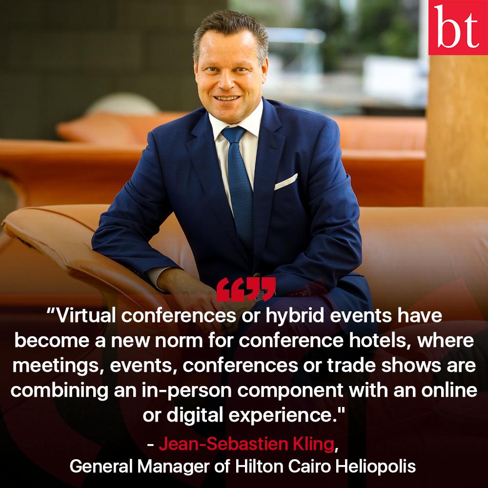 Jean-Sebastien-Kling,-General-Manager-of-Hilton-Cairo-Heliopolis (1)