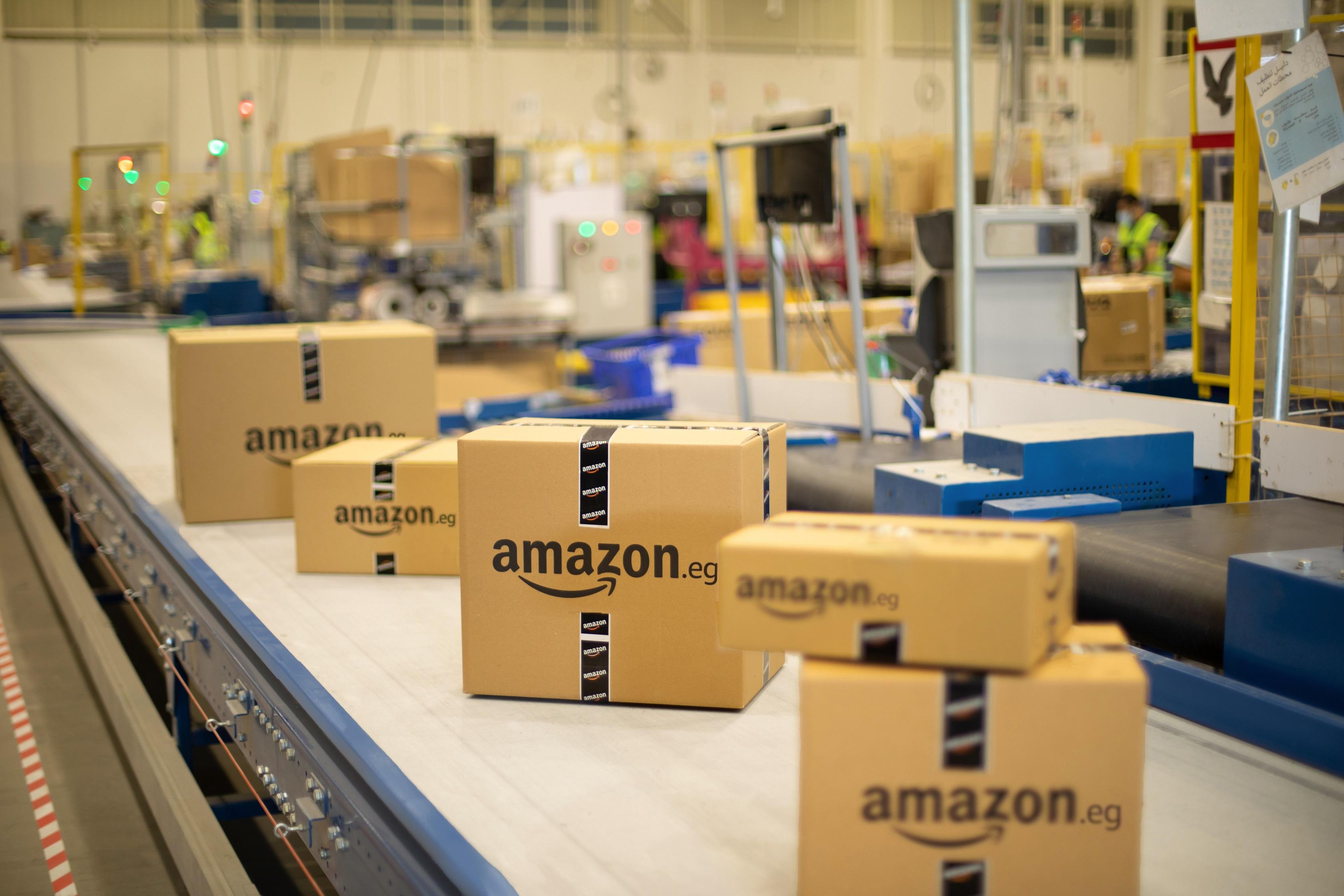 Amazon launches Amazon.eg in Egypt (3)